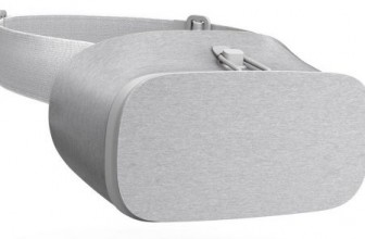 Google Daydream VR Sex Toys