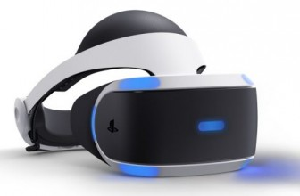 Playstation VR Sex Toys for PS VR Porn