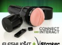 Buy vStroker or not? A Review